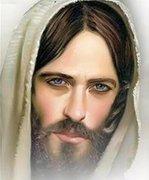 JesusCr[1].