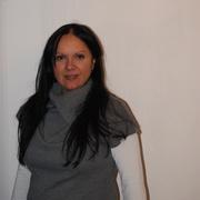 Elena Munioza Montoyosa