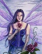 Gothic_Rose