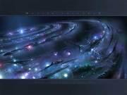 master-universe-10