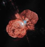 Eta_Carinae_525