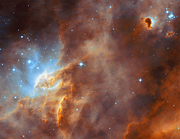 N11B_Generations_of_Star_Formation_in_the_Large_Magellanic_Cloud_525