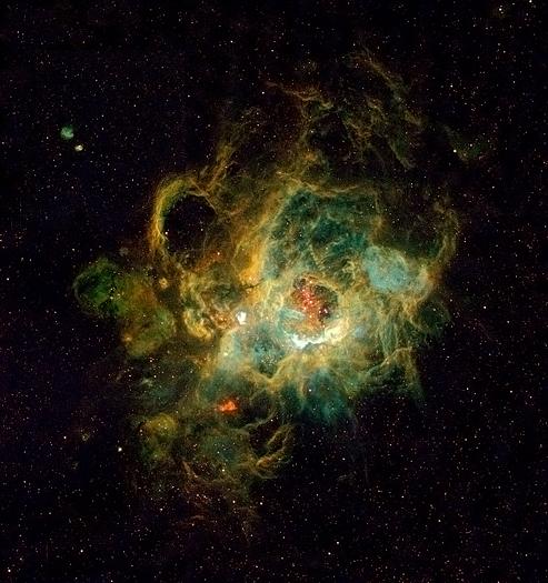 Triangulum_Emission_Nebula_NGC_604_525