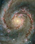 Whirlpool_Galaxy_M51_525