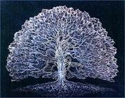 Robert_Venosa_Celestial_Tree_525