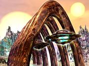 Stephen_Beam_Morontia_Vehicles_Hanger_525