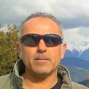 Carlos Bcn