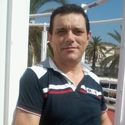 Mateo-Vidal Arco Jimenez