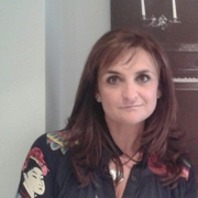 Araceli Palma  Torralba