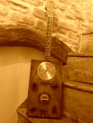 Old No 46 Resonater