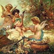 ***anjinhos lindos***