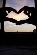 Um ceu de amor