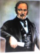 Allan Kaedec