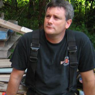 David Polikoff