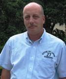 Eric J. Rickenbach
