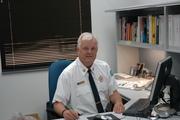 Craig Shelley
