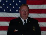Chief John Quilliam