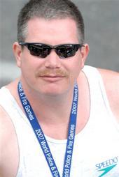Sven Schievink