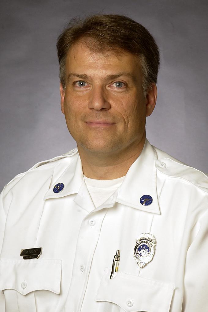 Tom Kiurski