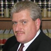Gary L. West