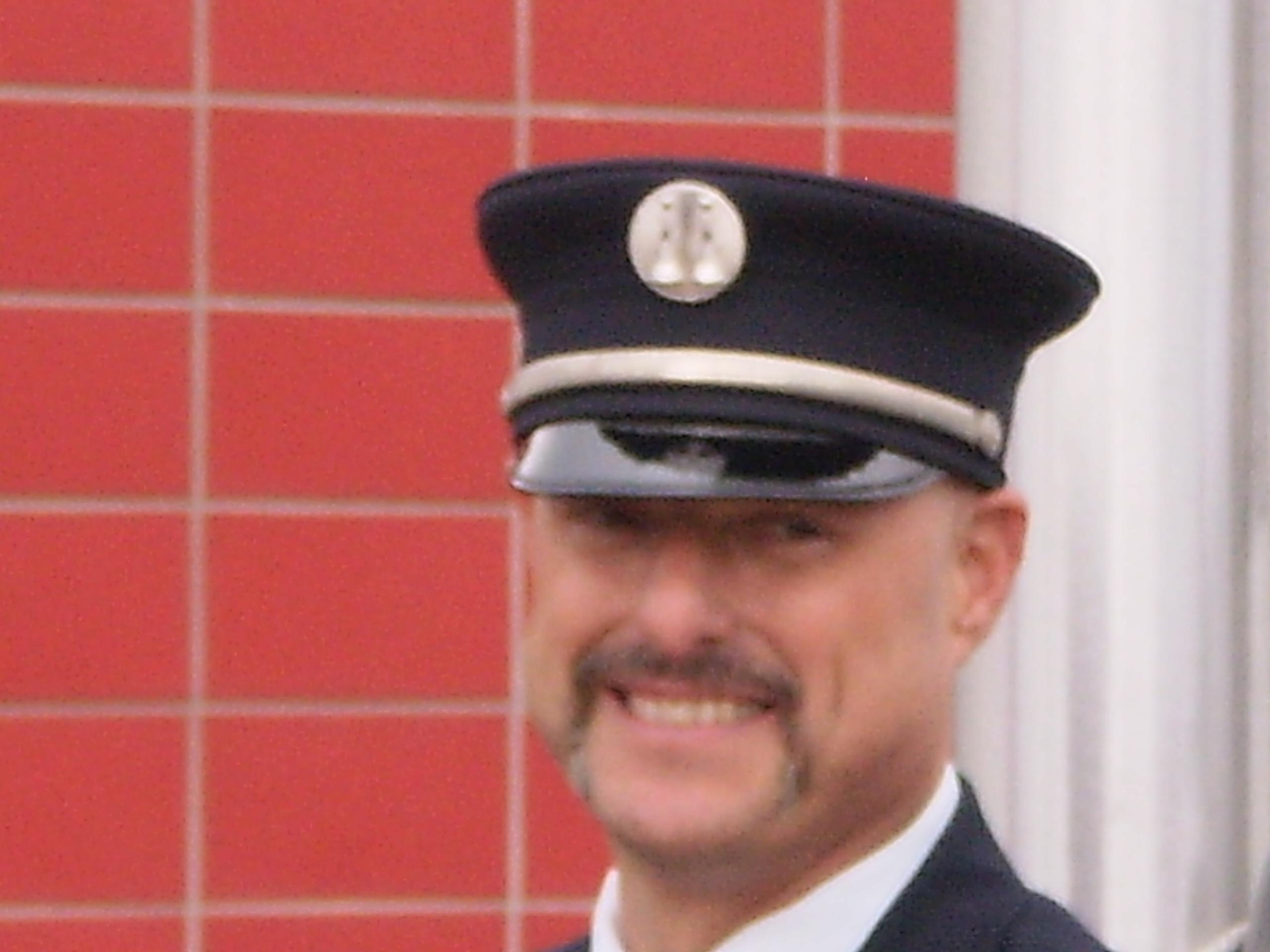 Richard Michitsch