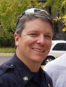 Dave McGrail