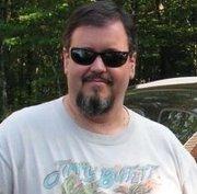 David Pozerycki