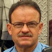 Mark J. Cotter