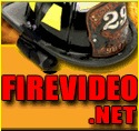 FireVideo.net ; Rob Schield