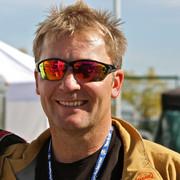 Randy Schmitz
