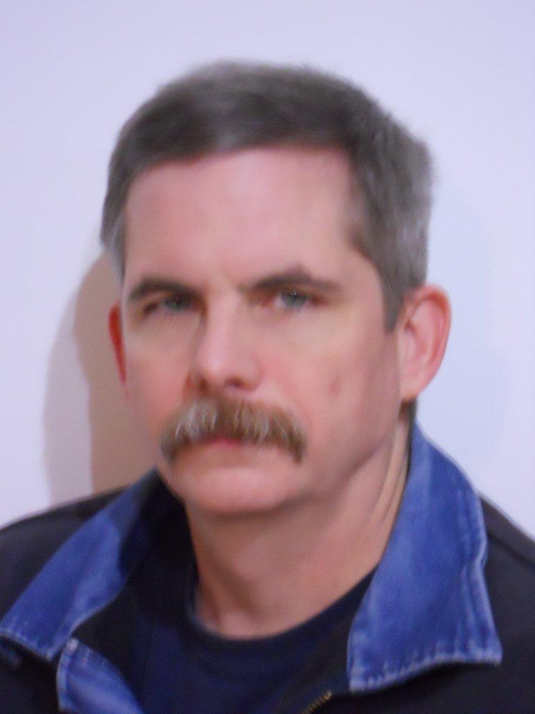 Jeffrey S Austin