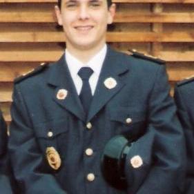 Ignacio Mongillo
