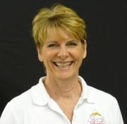Kathy Lucht