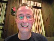 R. Eric Gunn