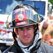 "Brian Ward ""FireServiceSLT"""