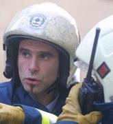 F. Javier Elorza