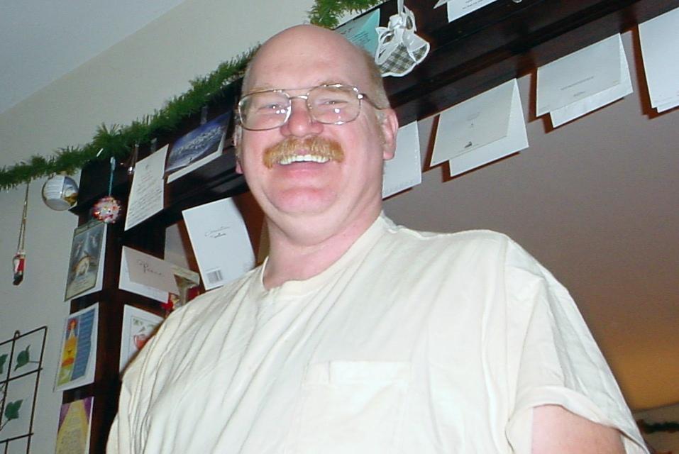Dennis Weidler