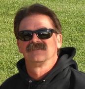 Craig Freeman
