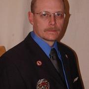 Greg Gibson