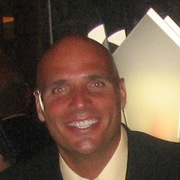 Michael A. Dragonetti