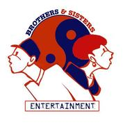 Brothers & Sisters Entertainment L.L.C.