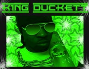 King Duckett