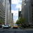 STREET IRON MGMT//CHRISTYLE