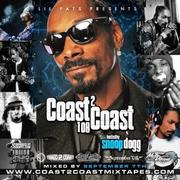 Coast 2 Coast Mixtapes