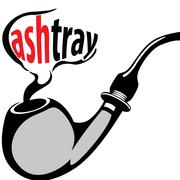 ashwath krishna
