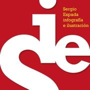 Sergio Espada Umaña