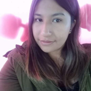 Sarahi Ortiz