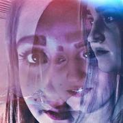 Allison Dale