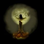 anjo lua