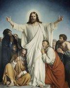 Jesus acolhedor 01